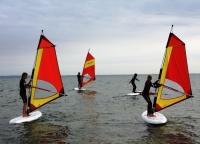 windsurfen-9208