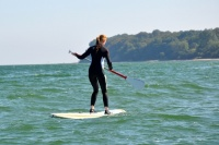 damp-stand-up-paddling-minikurs-16388