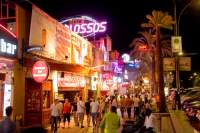 Lloret de Mar - Nightlife
