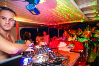 medulin-partyboot-disco-1