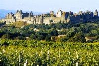 13carcassonne