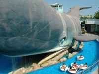 aquapark-atlantica
