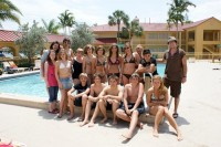 lal-yl-fll-students-pool-01