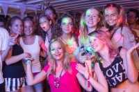 cese-partyboot-2