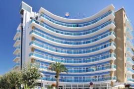 Calella Mit Go Jugendreisen Hotel Maritim Ab 16 Jahre