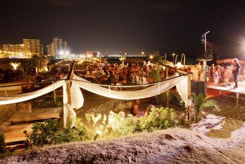 Rimini - Hotel Cuba - YOUNG TRAVEL