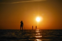 sup-sunset-tour