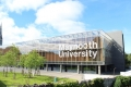 Dublin - Maynooth University