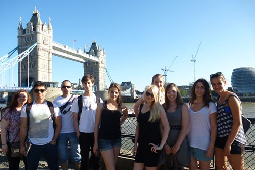 lal-lon-excursion-tower-of-london-01-low