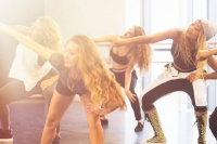 dance-now-commercial-pic