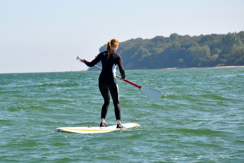 damp-stand-up-paddling-minikurs