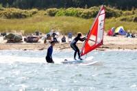 damp-windsurfen-kurs