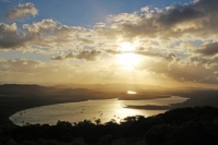 queensland-cooktown-harbour