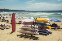 sydney-manly-beach-surf