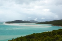whitsunday-islands-beach