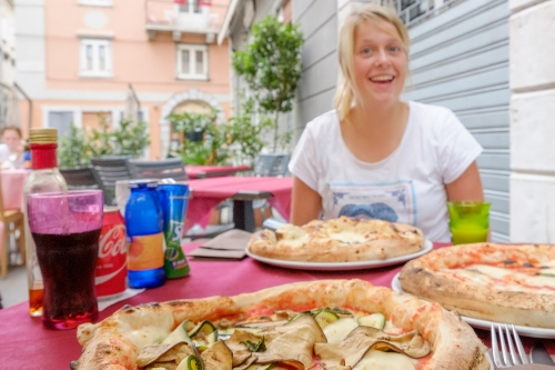 marina-julia-triest-pizza