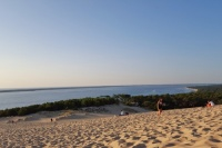 dune-du-pilat