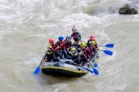 vieux-boucau-rafting