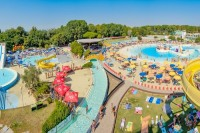 cesenatico-aquapark-atlantica
