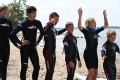 Usedom-Surfkurs in Usedom