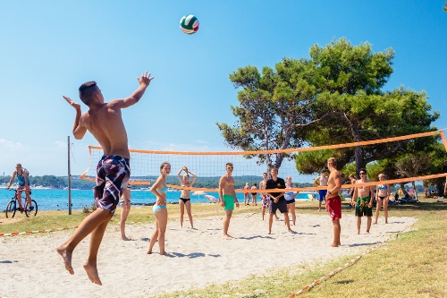 medulin-beachvolleyball-3
