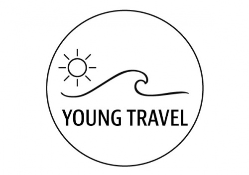 logo-young-travel