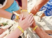 n-go-club-armband