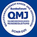 QMJ Siegel